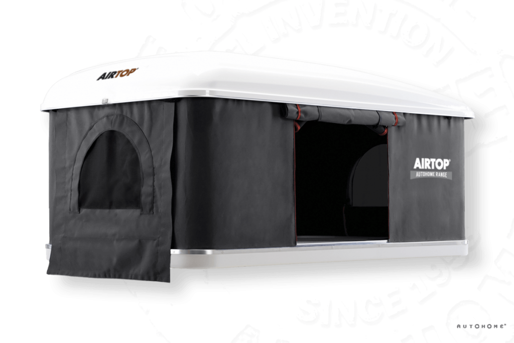 3-AirTop Carbon
