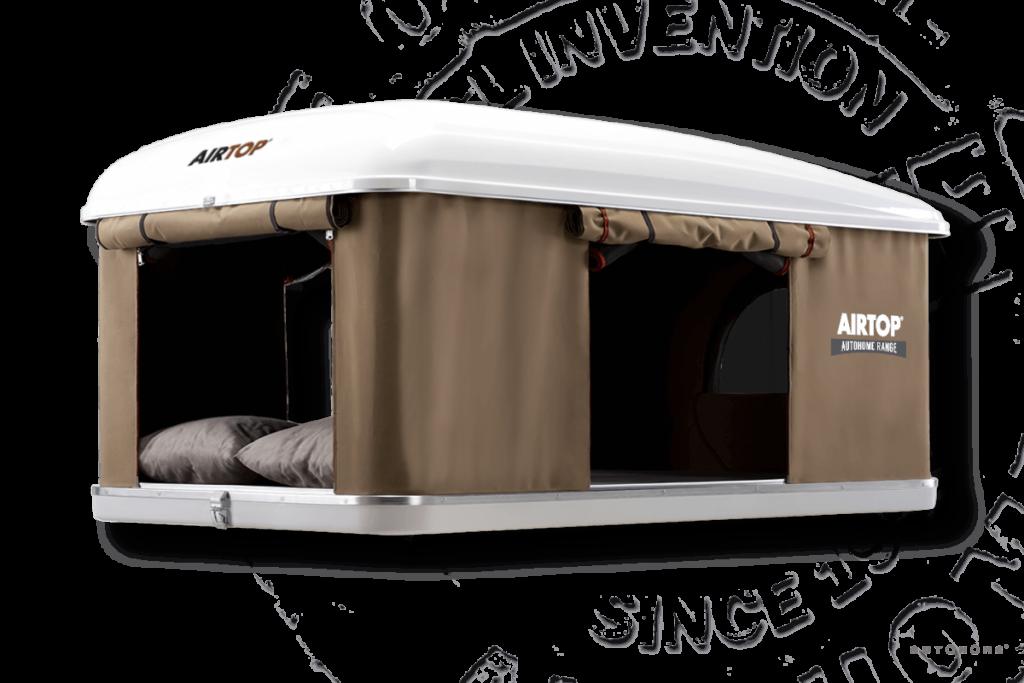 2-AirTop Safari