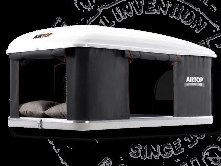 2-AirTop Carbon