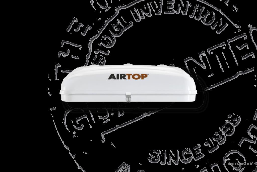 7-AirTop Carbon