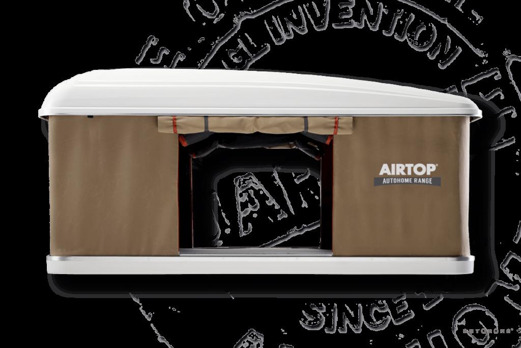 1-AirTop Safari