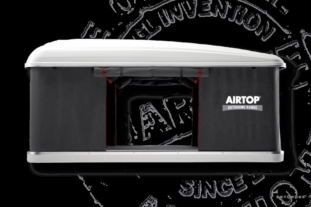 1-AirTop Carbon