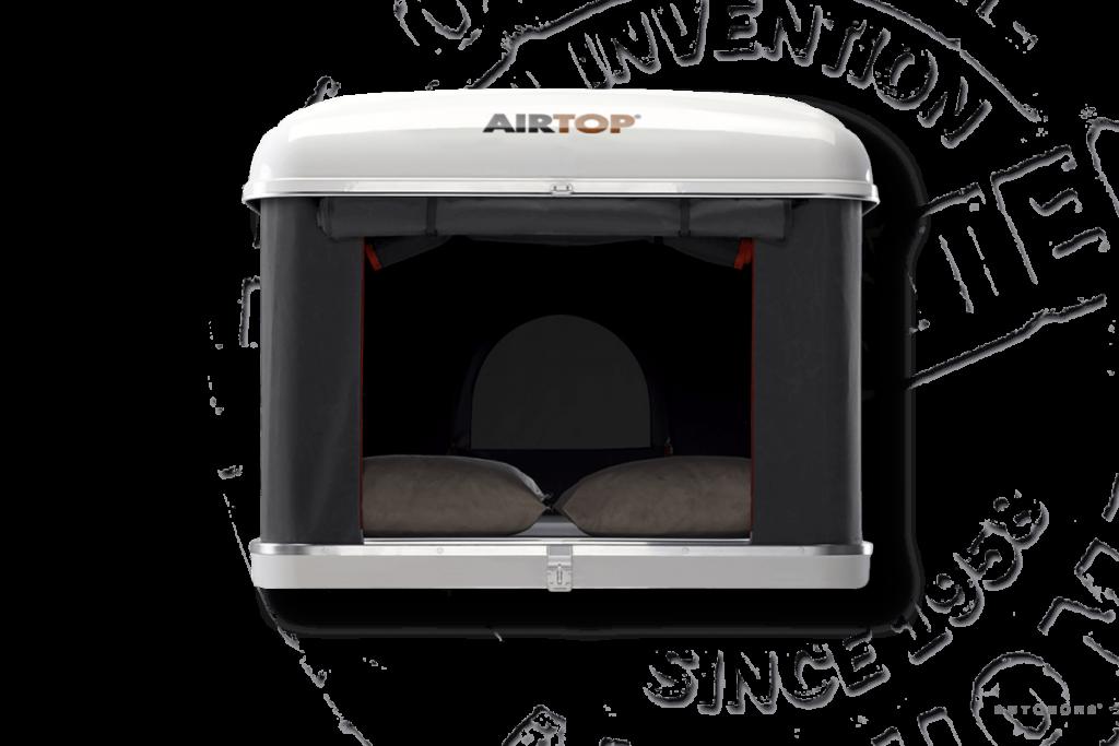 4-AirTop Carbon