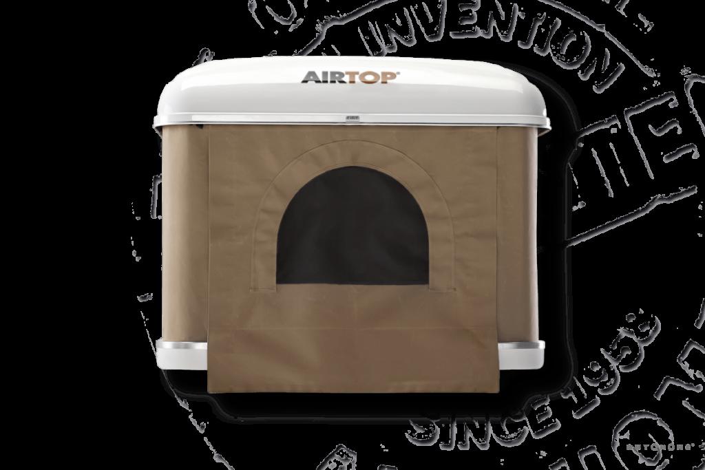 5-AirTop Safari