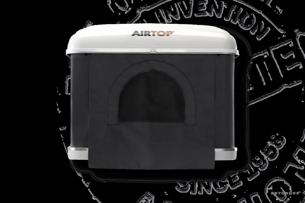5-AirTop Carbon