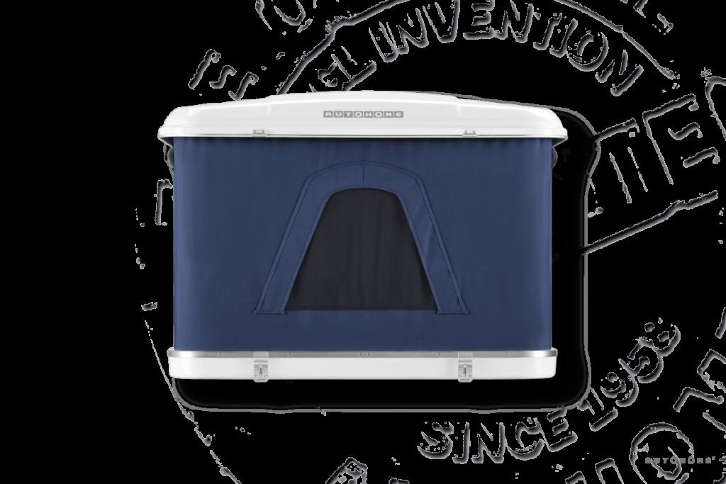 3-Maggiolina Airlander Blue