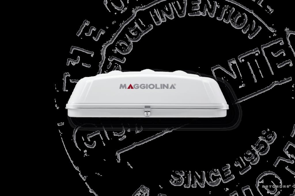 8-Maggiolina Grand Tour Carbon