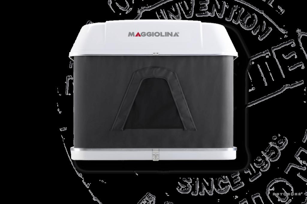 4-Maggiolina Grand Tour Carbon