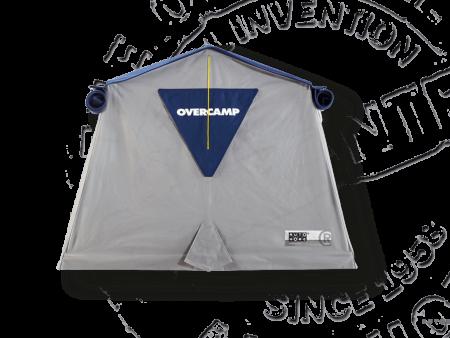 2-Overcamp Gray