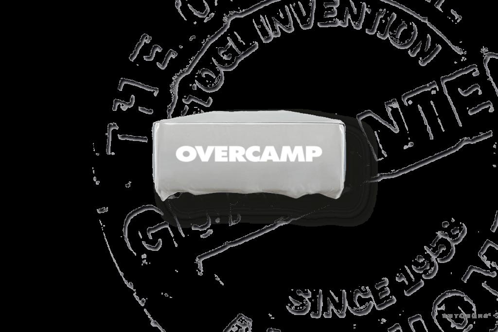4-Overcamp Gray