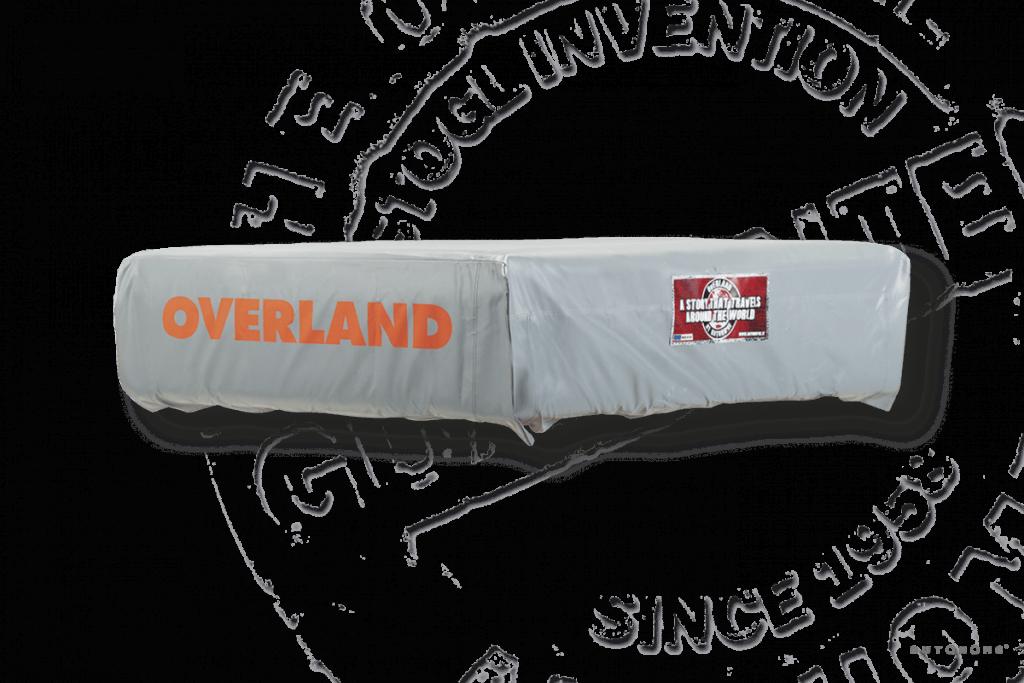 3-Overland Bordeaux