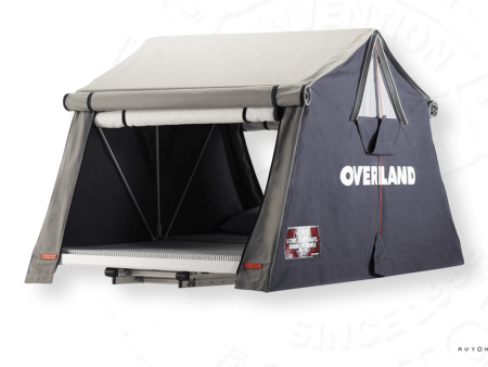 1-Overland Carbon