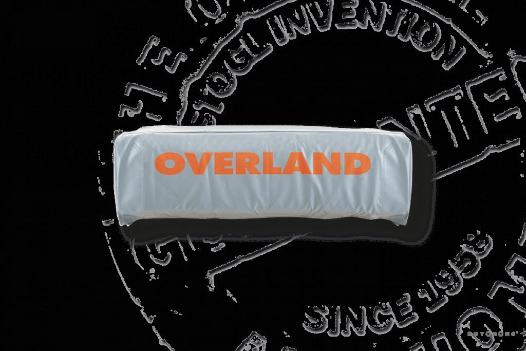 4-Overland Bordeaux