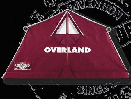 2-Overland Bordeaux