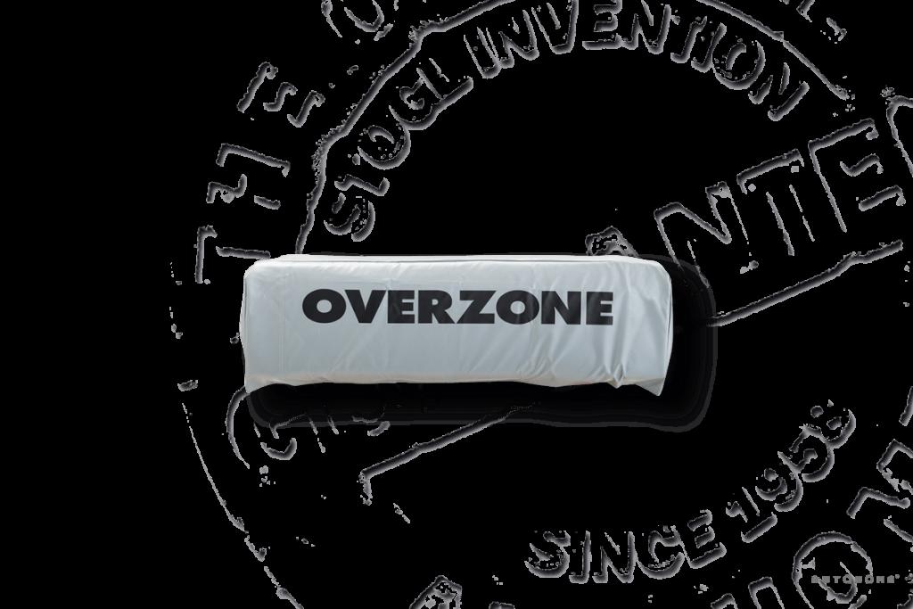 5-Overzone