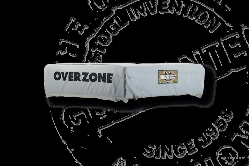 4-Overzone